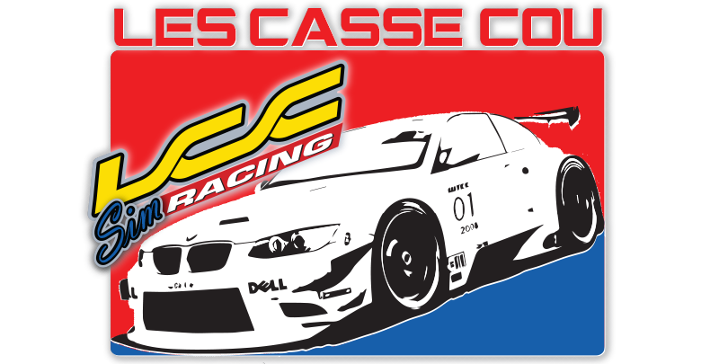 12h Le Mans 2015 edition (course en 2016) - Page 2 Bannie10