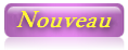 Nouveaux arrivants : vos premiers pas sur le forum Nouv0110