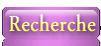 Nouveaux arrivants : vos premiers pas sur le forum Rech1110