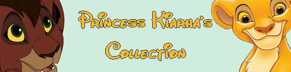 [Collection] Princess Kiarha * Vidéo Vitrine * Tumblr10