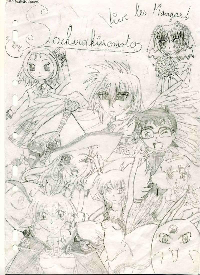 ¤~Sakurakinomoto~¤ Sans_t10