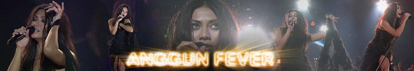 Anggun Fever