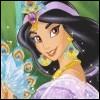 Aladdin Jasmin11