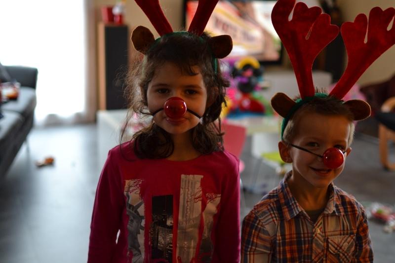 Ronde de Noel 2013: Un grand merci à toutes! Dsc_0021
