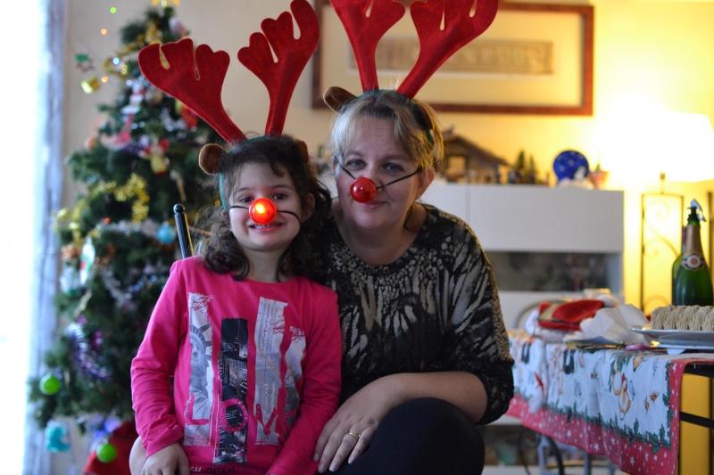 Ronde de Noel 2013: Un grand merci à toutes! Dsc_0024