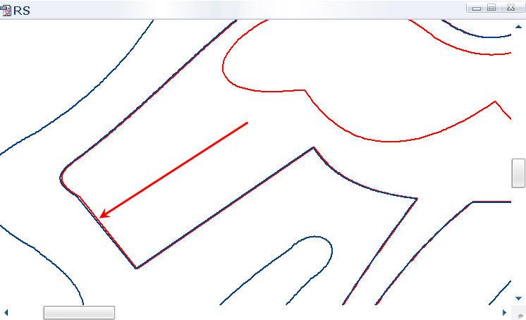 [Inkscape] Sticker avec ombre sans superposition -110