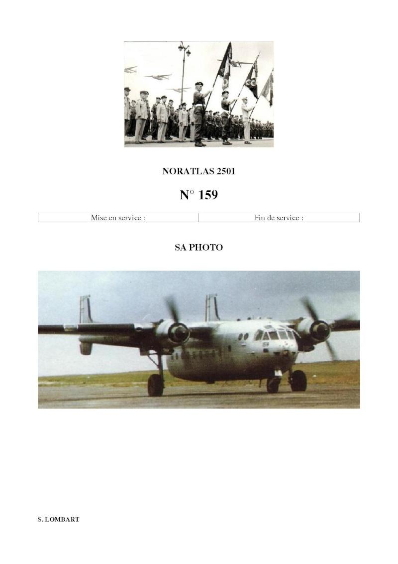 Noratlas 159 N_15910