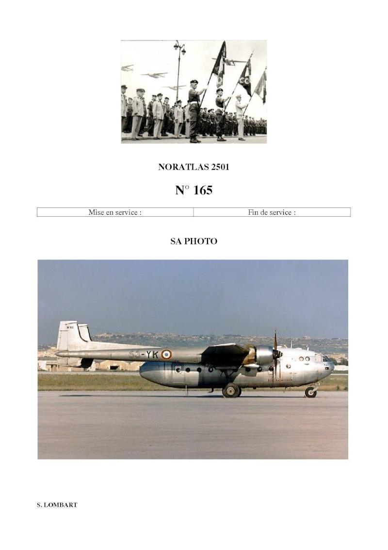Noratlas 165 N_16510