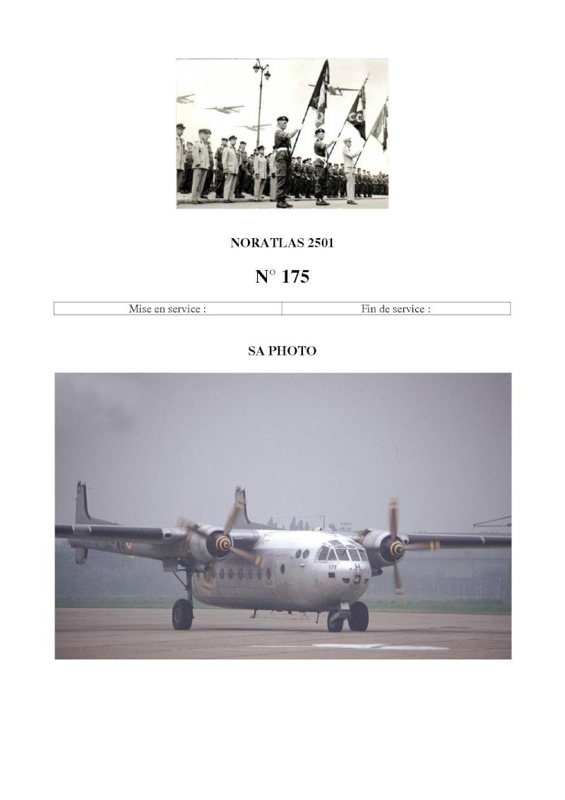 Noratlas 175 N_17511