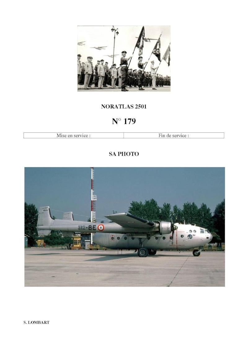 Noratlas 179 N_17910