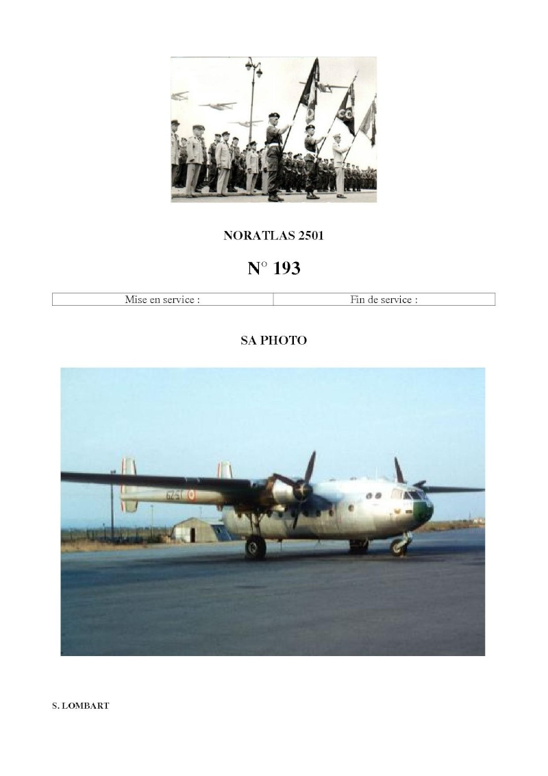 Noratlas 193 N_19310