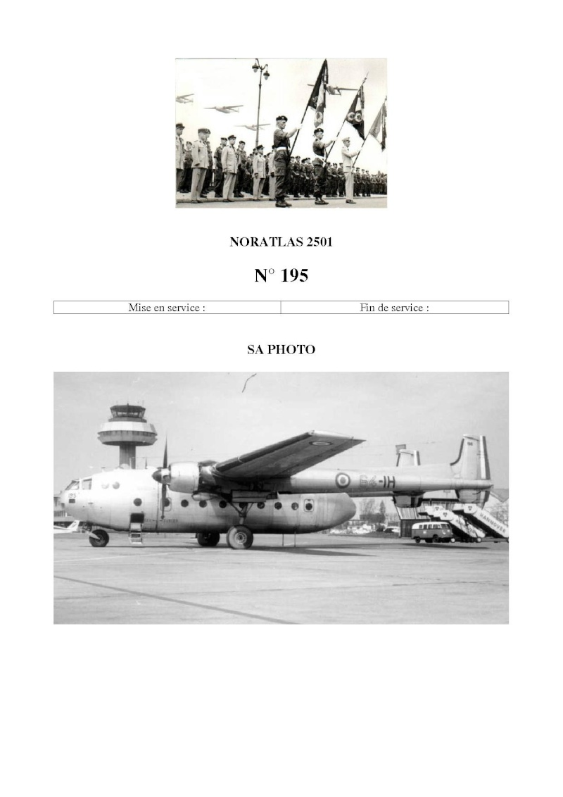 Noratlas 195 N_19510