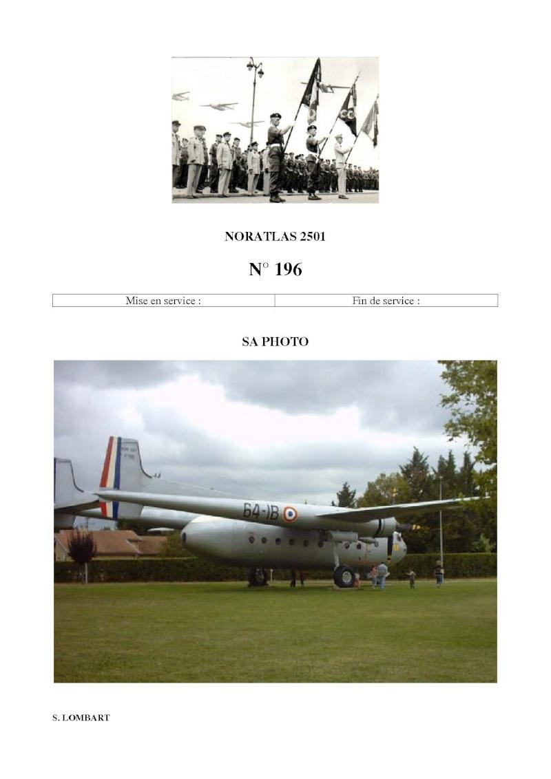 Noratlas 196 N_19610