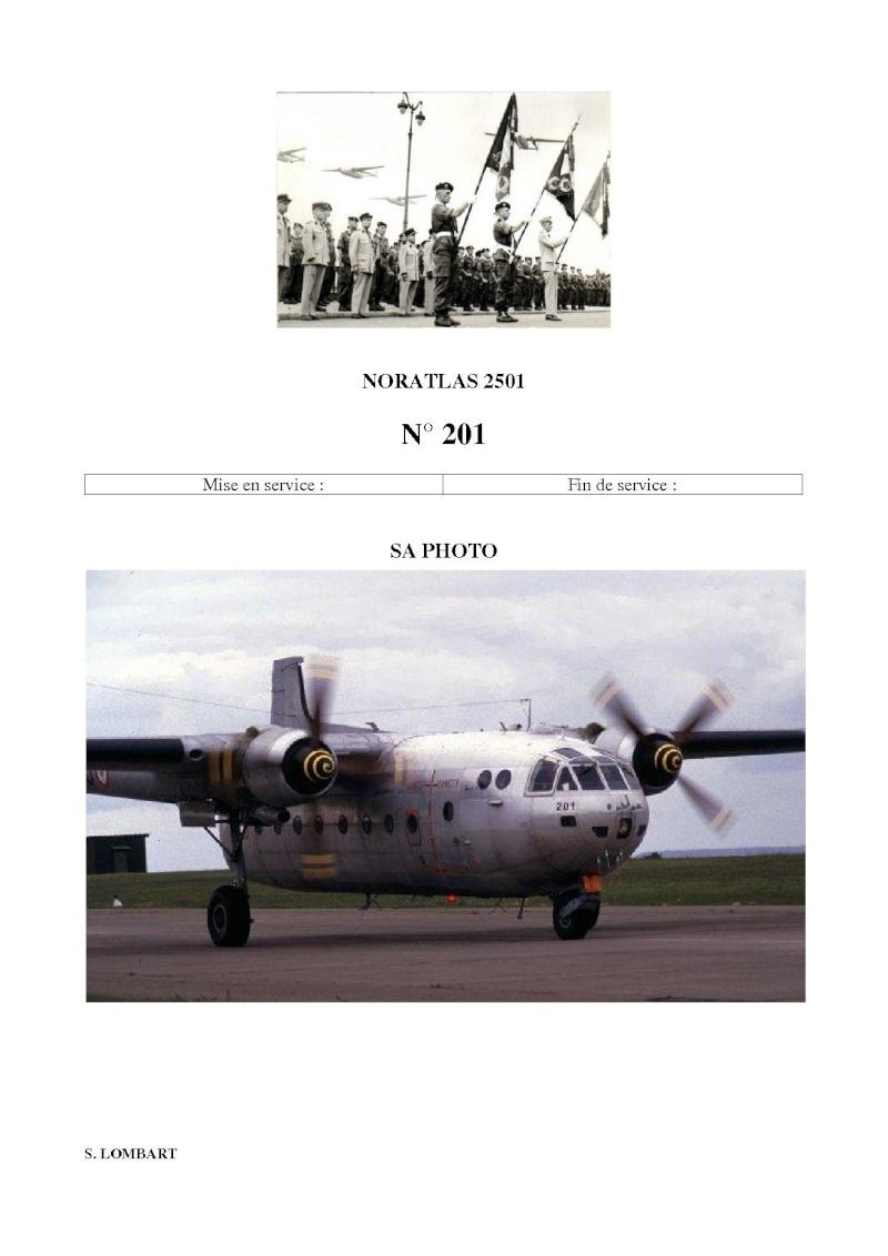 Noratlas 201 N_20110