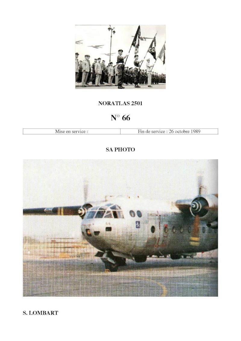 Noratlas 66 N_6611