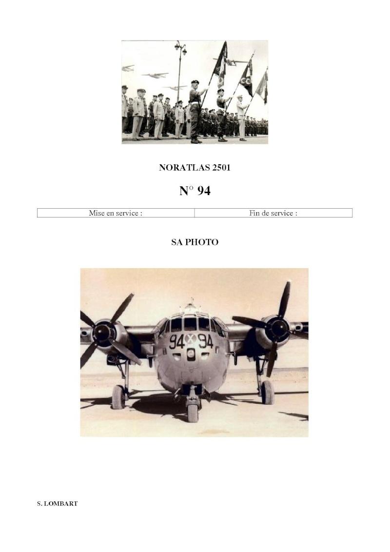 Noratlas 94 N_9410