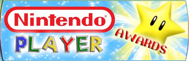>> N-P Awards : LE meilleur jeu NES << Ff1110