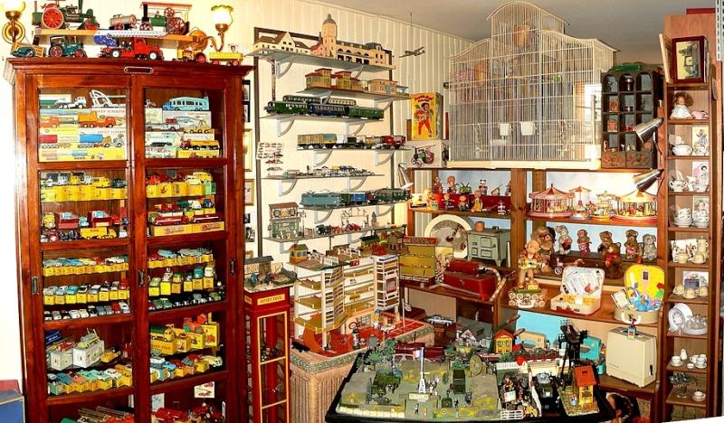 Souvenirs, souvenirs.... Panora10