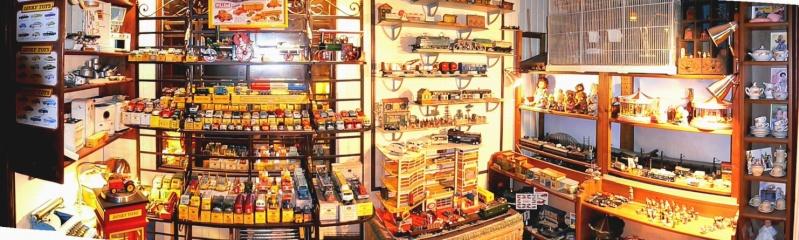Souvenirs, souvenirs.... Stitch10