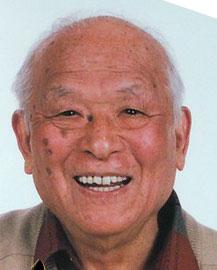 [Manga] Shigeru Mizuki 610x10