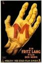 Fritz Lang 294510