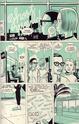 [Comic] Daniel Clowes Ghost_10