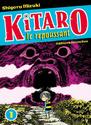 [Manga] Shigeru Mizuki Kitaro10