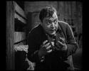Fritz Lang M_le_m10