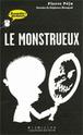 [BD] Stéphane Blanquet Monstr10