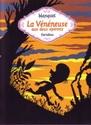 [BD] Stéphane Blanquet Venene10