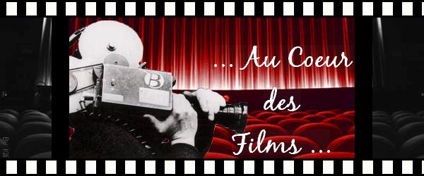"""au coeur des films"" Header10"