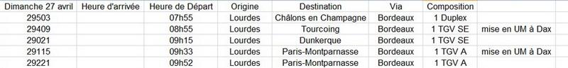 2014-04-27 / Pèlerins pour le dimanche 27 avril 2014. Ld-27-10