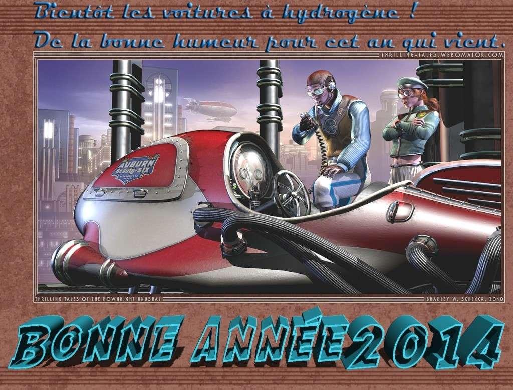 Bonne année 2014 Carte_10