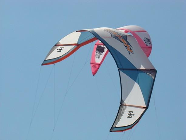 voile à surf en bretagne Dsc01412
