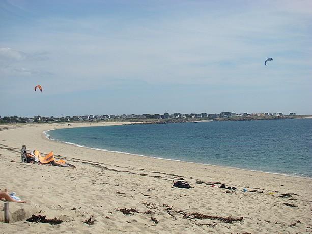 voile à surf en bretagne Dsc01415