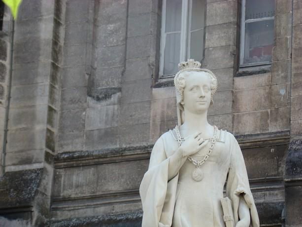 Les statues Dsc08730