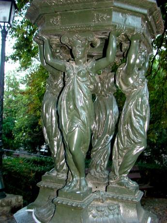Les statues Dsc08734