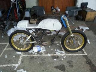 DTMX 125 cc MEMBRES : Personnalisées 2013-110