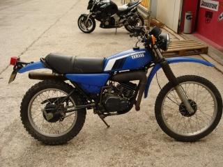 DTMX 125 cc Membres / Mod. 1979 Dsc05610