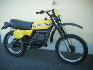 DTMX 125cc Membres / Modèles endurisés Dsci0610