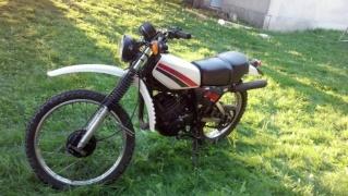DTMX 125cc Membres / Mod. 1980 Dtmx1110