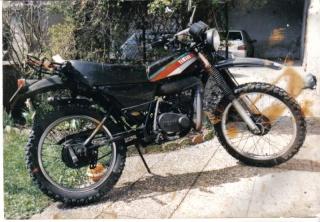 DTMX 125cc Membres / Mod. 1980 Dtmx_110
