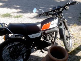DTMX 125cc Membres / Mod. 1978 Img_2010