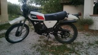 DTMX 125cc Membres / Mod. 1978 Wp_20110
