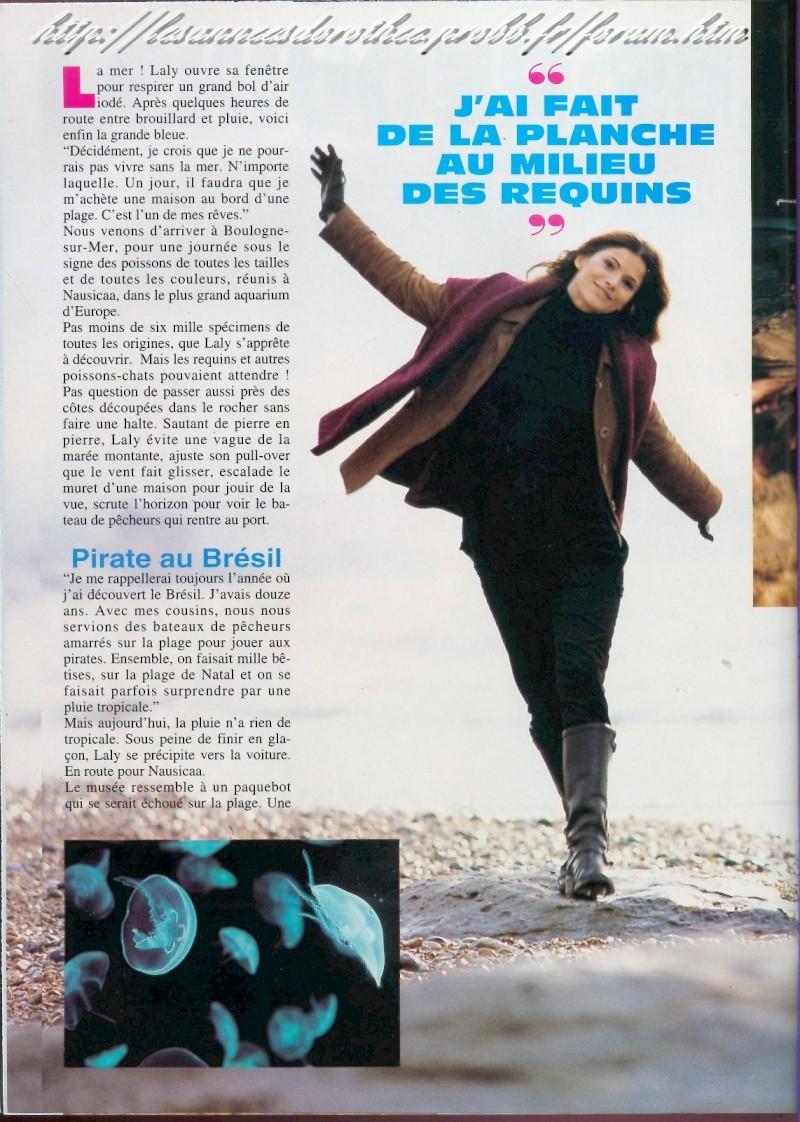 acteurs de la trilogie dans la presse - Page 12 Sans_t52