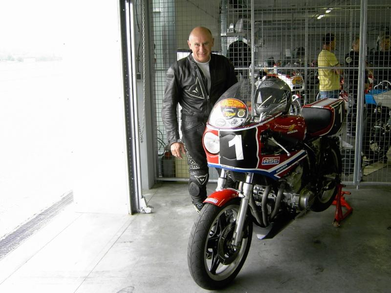 National moto Photo_13