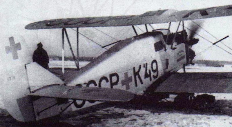 Avions Russes - Page 9 01410