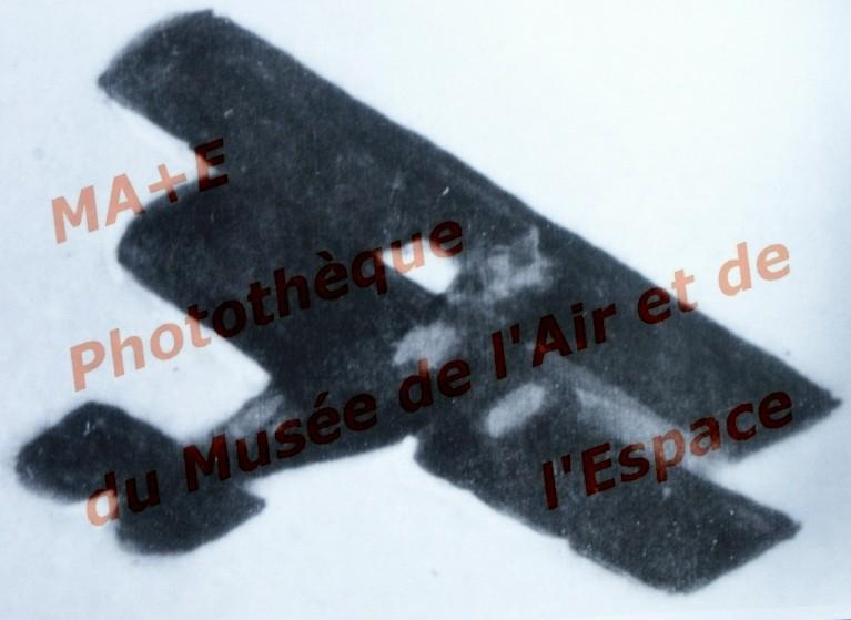 Dixième série de photos du MAE transmises par G.Demmerlé 209_te10