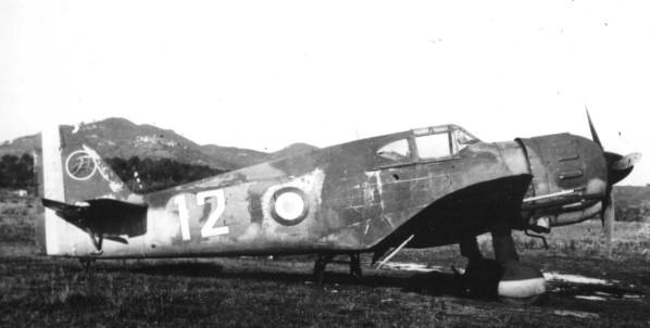 Maurice BON: Un pilote oublié du Normandie Niemen Bloch110