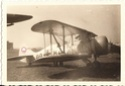 Avions Russes - Page 9 _5710